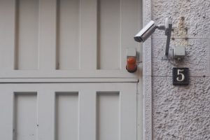 Choosing a Wireless Security Camera