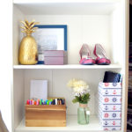 Here's How I Decorated a New Home